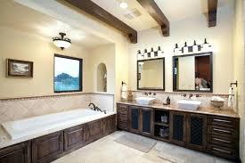 bathroom vanity lighting ideas unique vanity lighting flaxandwool co