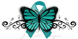 j carelli designs 30 years cancer free