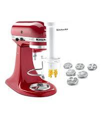 kitchenaid mixer comparison table kitchenaid mixer comparison artisan mini review differences size
