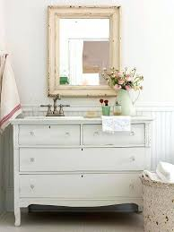 Ikea White Vanity Table Vanities White Vintage Vanity Ikea 1920s White Antique Vanity