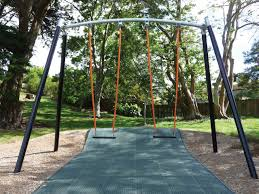 Backyard Cing Ideas For Adults Outdoor Swings For Adults Ksrdt Cnxconsortium Org Outdoor