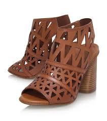 Are Carvela Shoes Comfortable Carvela Shoes Harrods Com