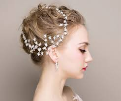hair decorations aliexpress buy fashion bridal hair jewelry
