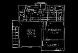 house plan design 650 sqft u2013 online design journal