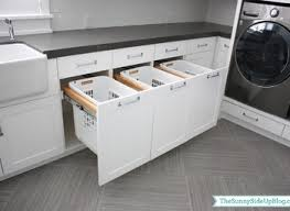 cabinet laundry room canada childcarepartnerships org
