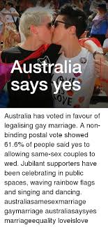 Same Sex Marriage Meme - 25 best memes about gay marriage gay marriage memes