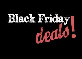best black friday deals on handbags 21 best black friday deals u0026 sales images on pinterest backpacks