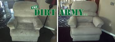 Water Based Upholstery Cleaner Furniture Cleaning Cleaner Temecula Ca Upholstery U0026 Furniture