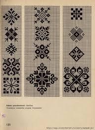 latviešu tautiskie dūņu raksti latvian folk ornaments