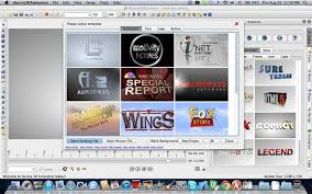 3d video presentation maker version history whats new of aurora 3d