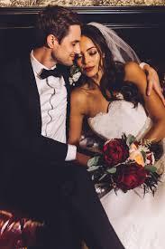 Vanity Fair Wedding Vanity Fair Inspired Winter Wedding California Wedding Vanity