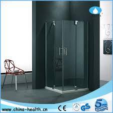 curved shower door rollers curved shower door rollers suppliers