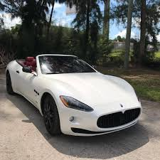 maserati wrapped custom wrap design miami at cwdwrap com u2014 maserati ghibli in 3m