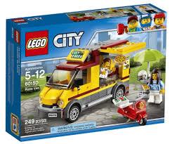 black friday lego 2017 56 best lego 2017 images on pinterest lego 2017 toy and lego city