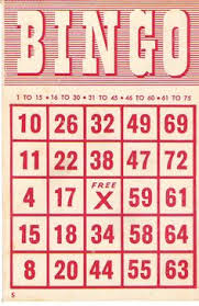 free bingo card template large printable blank bingo cards