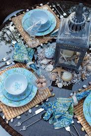 30 best coastal kitchen images on pinterest dinnerware sets