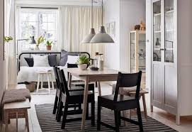 country style dining room tables ikea home u0026 decor ikea best