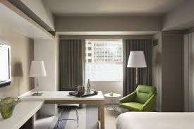 mother in law suites radisson blu minneapolis downtown mn booking com