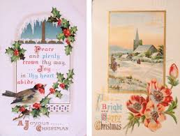 Vintage Christmas Decorations Interior Vintage Christmas Indoor Decorations Home Decorations