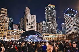 thanksgiving activities in chicago divascuisine