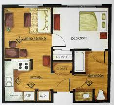 simple modern house designs and floor plans