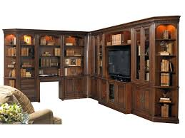 Wall Unit Furniture by Hooker Furniture European Renaissance Ii 11 Piece Entertainment