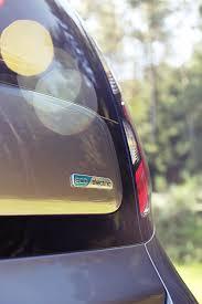 lexus nx 300h hybrid technische daten test weil autos einfach spaß machen