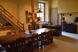 chambre d hote nohant vic la cuisine photo de maison de george sand nohant vic tripadvisor