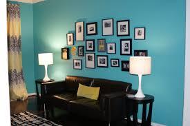 turquoise interior paint instainteriors us
