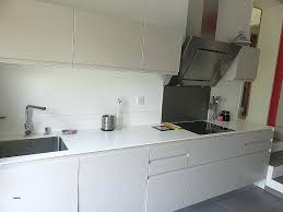 cuisine design lyon cuisine design en u design cuisine cuisine en u cuisines design