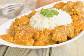 recette cuisine az cuisine az recettes cuisine az inspirational cuisine
