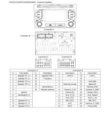 kia sorento audio wiring diagram kia free wiring diagrams