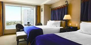 harrah s hotel new orleans front desk harrahs new orleans casino hotel travelzoo