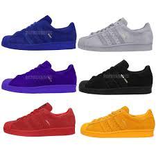 originals superstar 80s city series unisex classic casual shoes 1