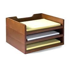 Desk Mail Organizer Desk Mail Organizer Rack Diy Organizers Biophilessurf Info