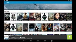 tv shows apk android tv shows apk file best application
