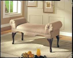 tufted bench with arms upholstered tight back tuxedo arm sofa