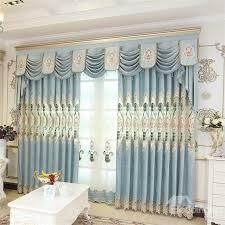 Curtain Sales Online Best Flash Sale Site Online Salenow Curtains Daily Deals