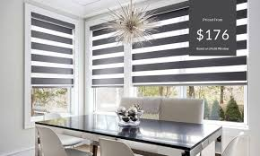 roman shades indianapolis blinds and shades indiana solar