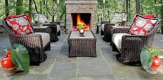 woven resin wicker patio furniture furniture warehouse alexandria