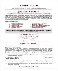 sle resume format for freshers pdf creator iti resume sle pertamini co