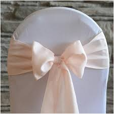 cheap chair sashes wholesale cheap chair covers and sashes really encourage polyester chair