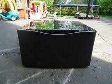 Frigidaire Washer Dryer Pedestal Unbranded Washer U0026 Dryer Laundry Pedestals Ebay