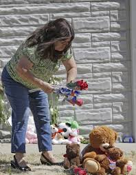 apnewsbreak utah woman killed reported relentless stalking