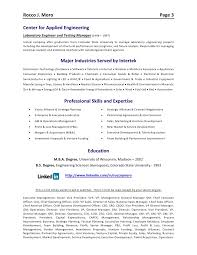 Talent Acquisition Manager Resume Example by Lab Manager Resume Contegri Com