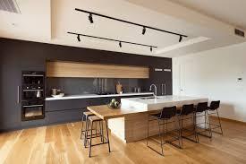 contemporary kitchen design ideas tips contemporary kitchen ideas 2016 contemporary country kitchen ideas