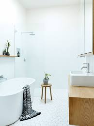 small bathroom interior design ideas designing a small bathroom ideas and tips
