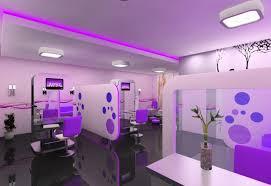 home hair salon decorating ideas stunning beauty salon interior design ideas photos interior