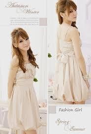 robe beige pour mariage images robe pour un mariage robe pour mariage invit