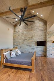 106 best big fans at home images on pinterest ceiling fans
